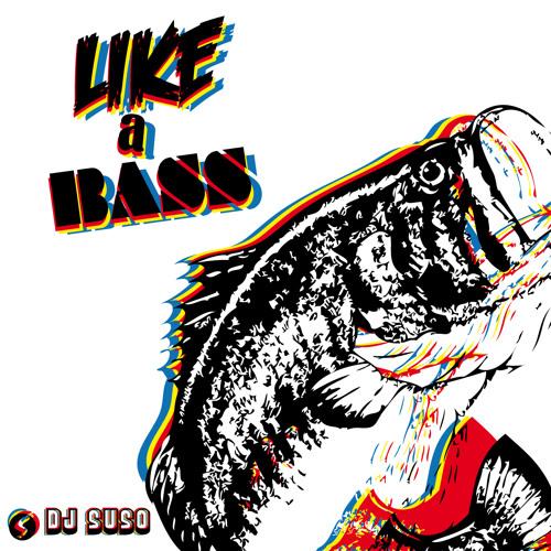 DJ SUSO   -= breakbeat =-'s avatar