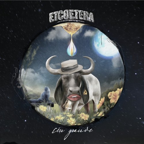 etcoetera's avatar