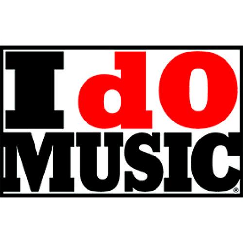 IdOMusic®'s avatar