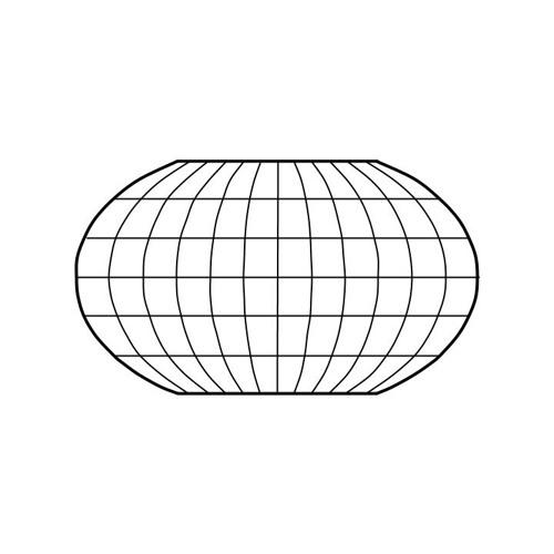 flatMap Society's avatar