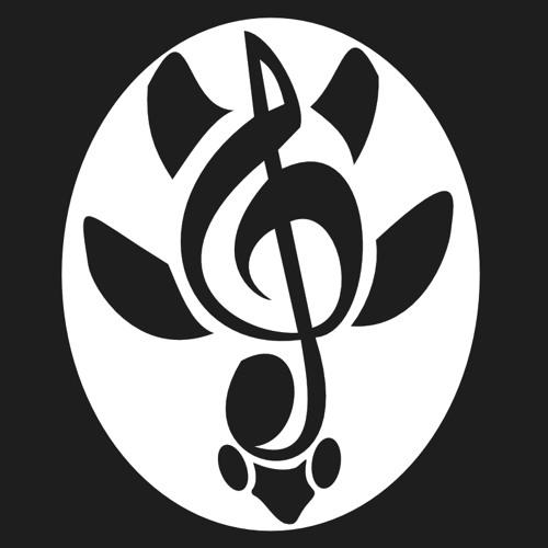 Testudinal Tunes's avatar