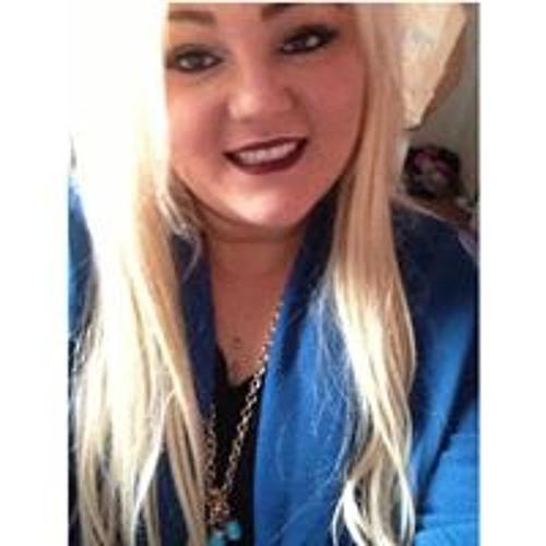 Sarah Talbot 10's avatar