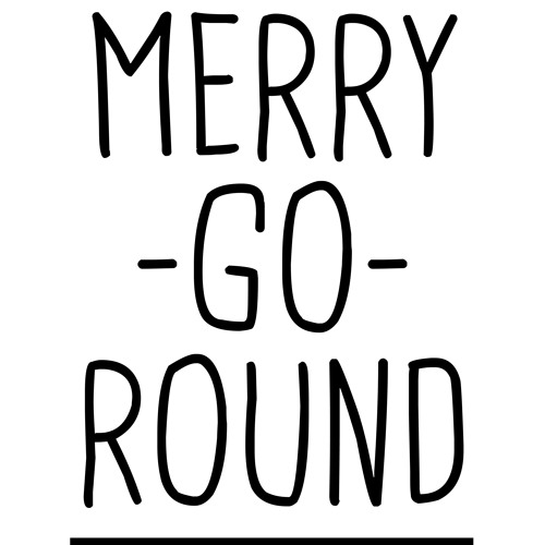 Merrygoroundband's avatar