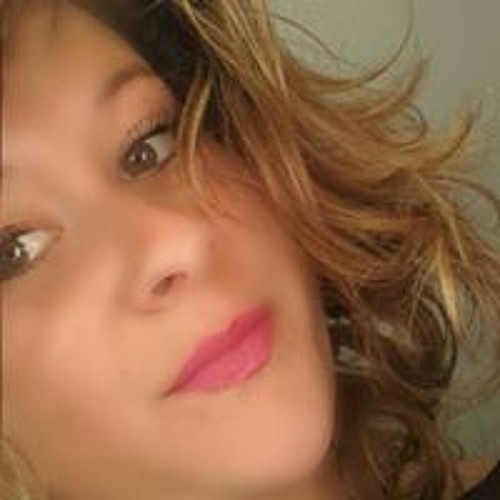 Servane Fvl's avatar