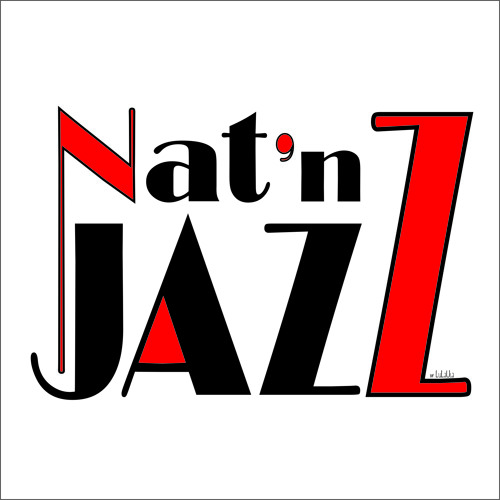 Nat 'n Jazz Quartet's avatar