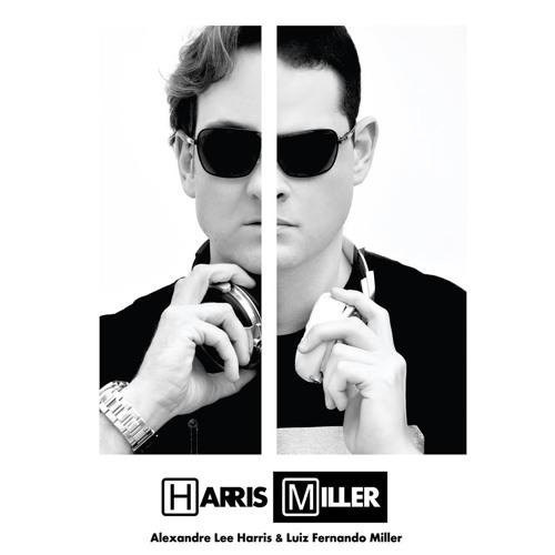 Luiz Fernando Miller's avatar