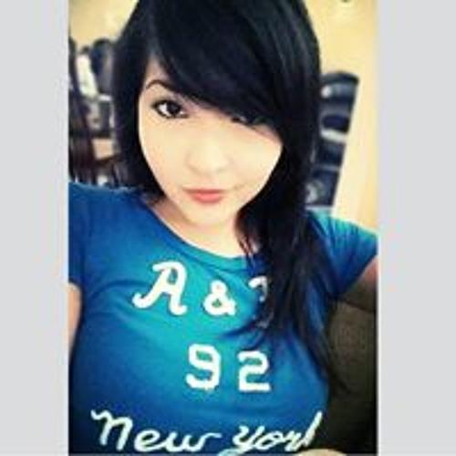 Christine Santana 7's avatar