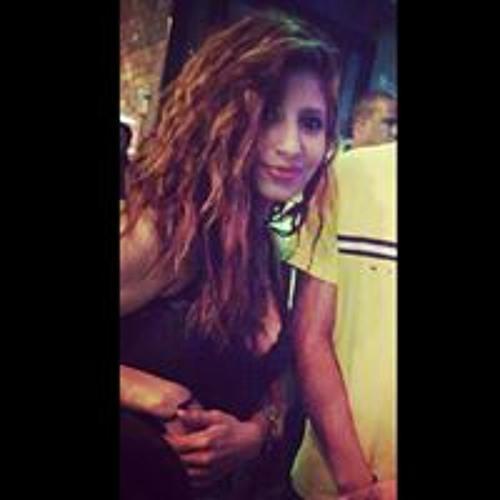 Yessenia RaeAnn's avatar
