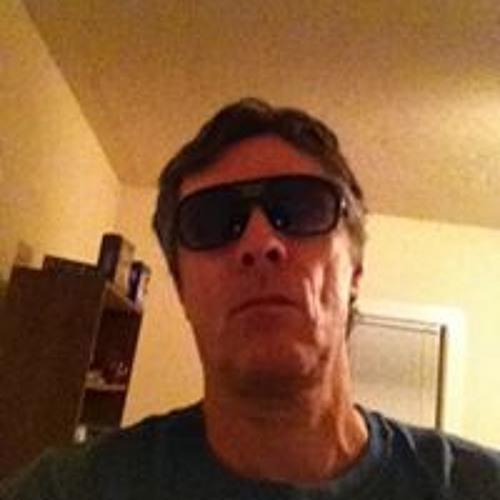 user311319761's avatar