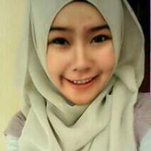 Windi Putri Lestari's avatar