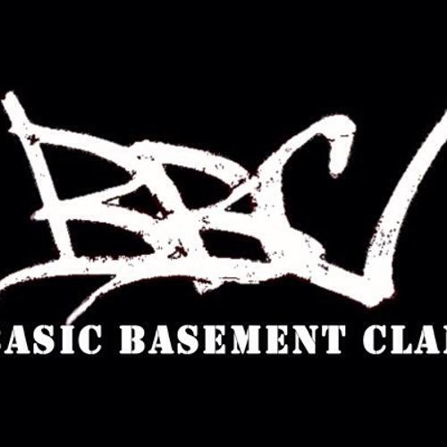 赤兎 Basic Basement Clan's avatar