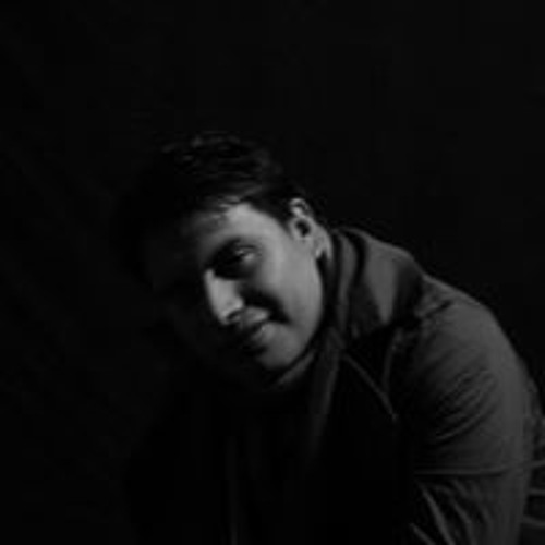 Sergio Pacheco 28's avatar