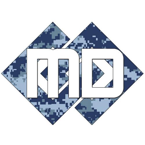 Dark MD's avatar