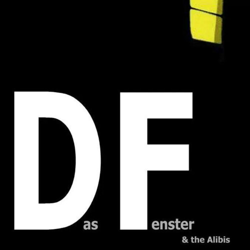 Das Fenster & the Alibis's avatar