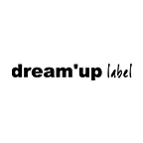 DREAM'UP's avatar