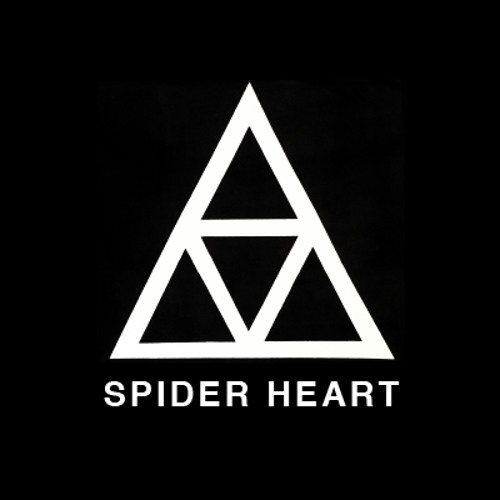 Spider Heart's avatar