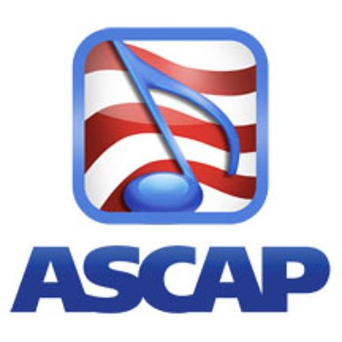 ASCAPNYC's avatar