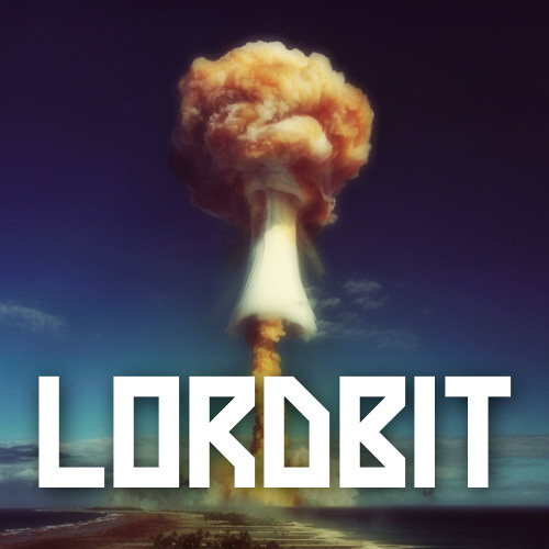 Lordbit's avatar