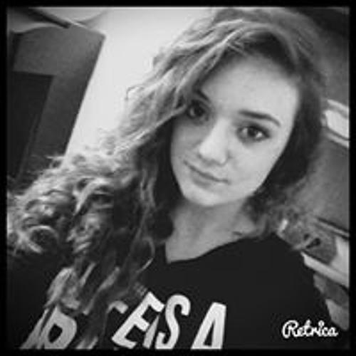 Victoria Chekal's avatar