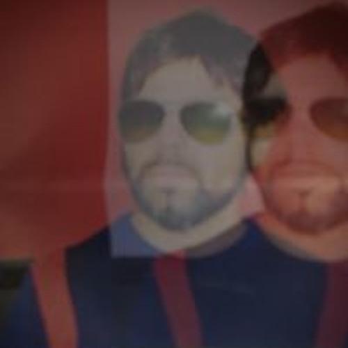 Alessandro Pagani 6's avatar