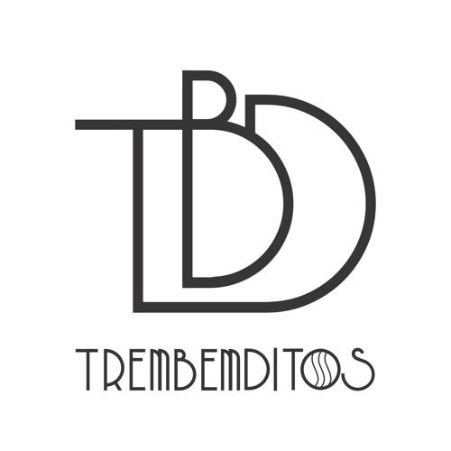 TremBemDitos Banda's avatar