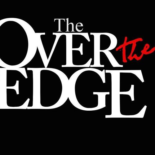 The Over the Edge's avatar
