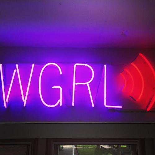 WGRL's avatar