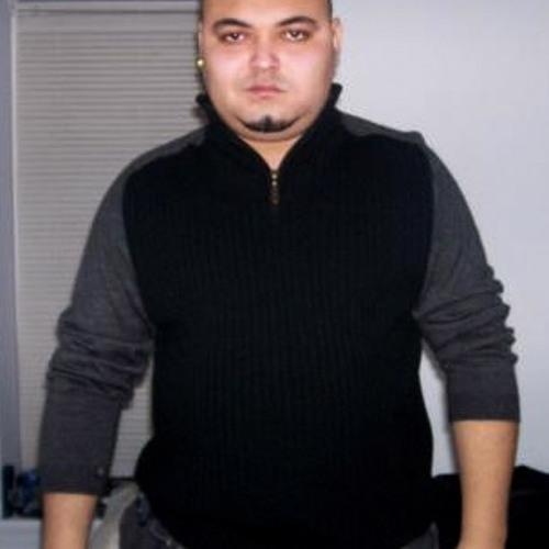 Dj-Ray's avatar