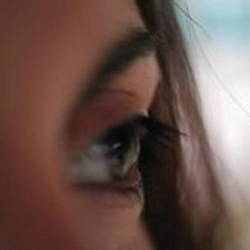 Naja Love 1's avatar