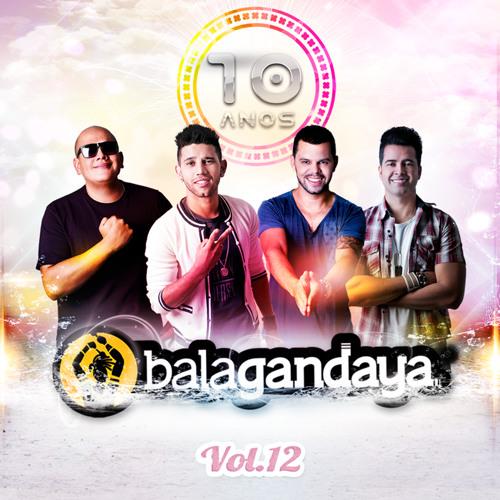 Balagandaya