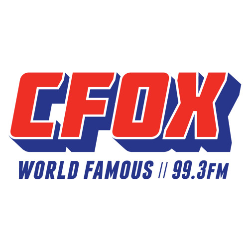 CFOX's avatar