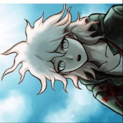 rust0's avatar