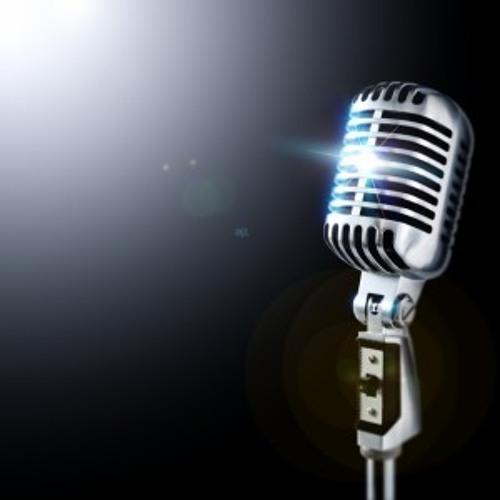 SI Recording Studio's avatar