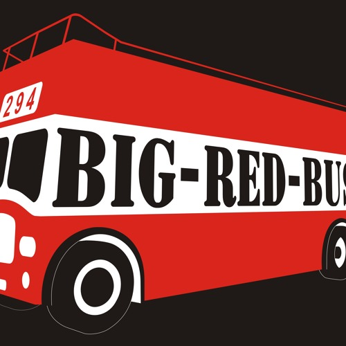 Big Red Bus's avatar
