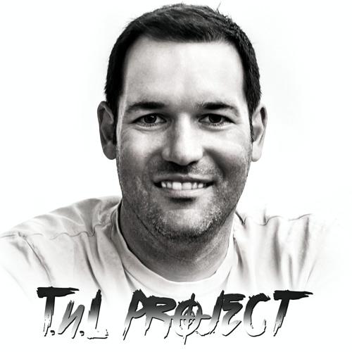 T.n.L Project's avatar