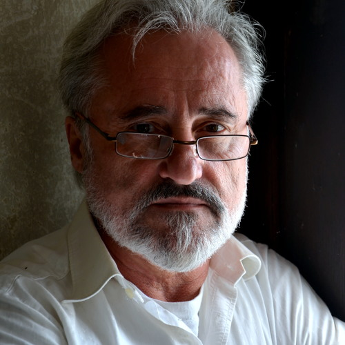 Ivo Frbežar 1's avatar