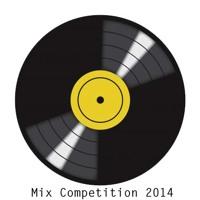 Discogs Mix Comp 2014