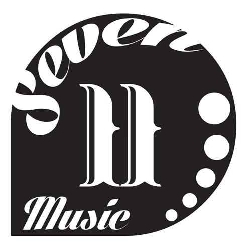 Seven 11 Music's avatar
