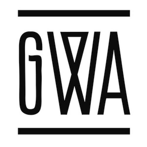 G-W-A-Agency's avatar