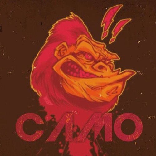 CAMO[RevolvHertz]'s avatar