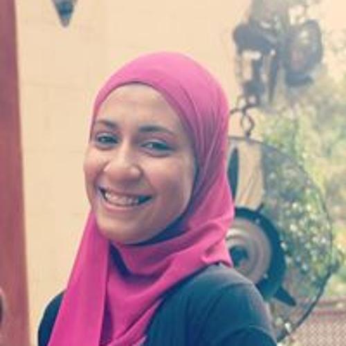 Alaa Amr 24's avatar