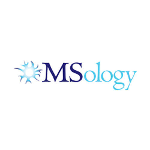 MS Radio: Tips for treating your MS symptoms - Part 2