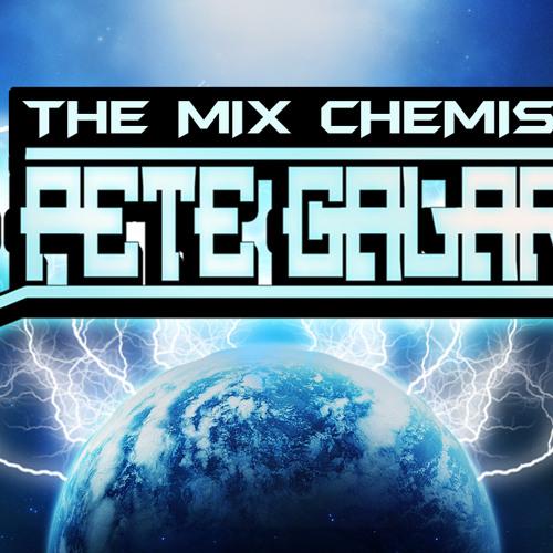 TheMixChemistPeteGalarza's avatar