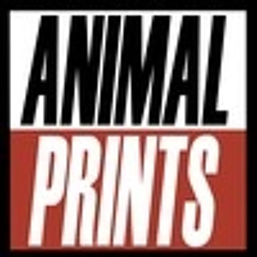 Animal Prints's avatar