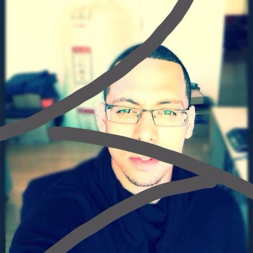 mar_davinci's avatar