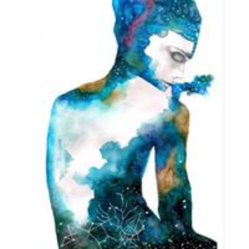 Kat Bass 1's avatar