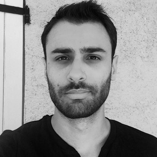 ChrisVal's avatar