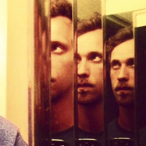 Karsten Brooks's avatar