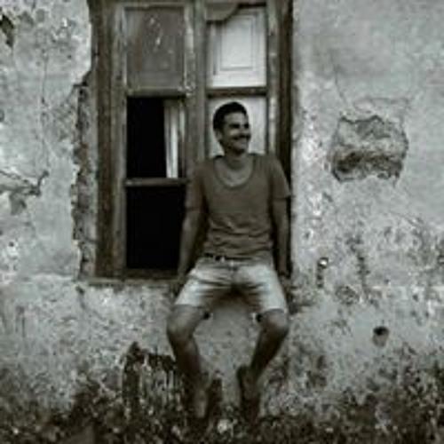 Fede Aulinger's avatar