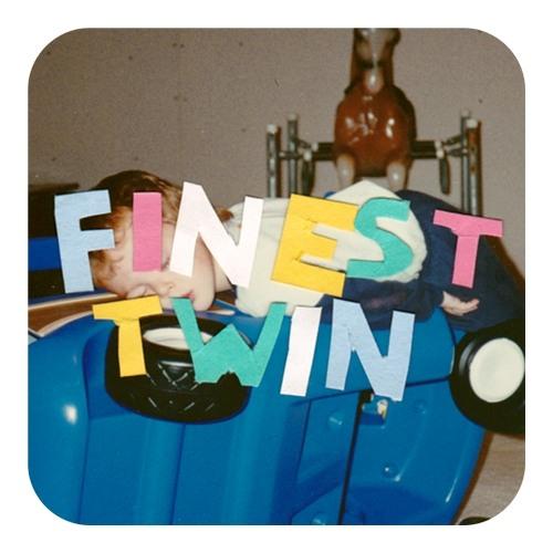 Finest Twin's avatar
